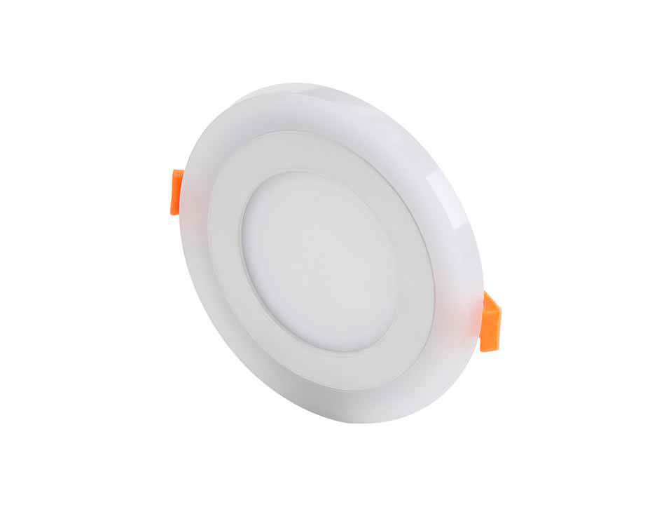 9718/06 6+3W LED PANEL KENARI